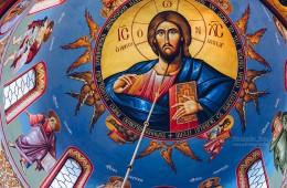 Belgrad – Alexander-Newski-Kirche