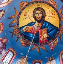 Belgrade – Church of St. Alexander Nevsky