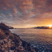 Majorca – Portocolom