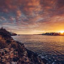 Mallorca – Portocolom