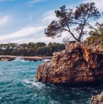 Majorca – Cala Mondragó
