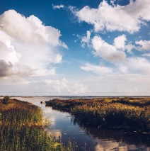 Estland – Saaremaa