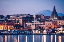Syrakus (Sizilien)