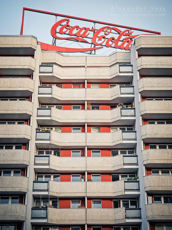 Fine Art Fotografie | Berlin Architektur